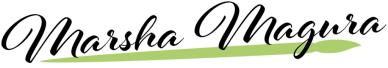 logo-bigger2